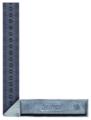 Строительный угольник Энкор 6721