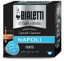 Кофе в капсулах Bialetti Napoli (16 капс.)