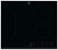 Индукционная варочная панель Electrolux IPE6443KFV
