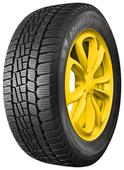Автомобильная шина Viatti Brina V-521 195/65 R15 91T зимняя