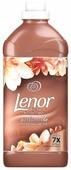 Концентрированный кондиционер для белья Янтарный цветок Lenor