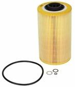Масляный фильтр Mann-Filter HU938/1X