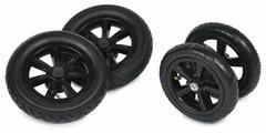 Valco Baby Комплект надувных колес Sport Pack для коляски Snap