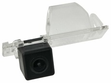 Камера заднего вида SWAT VDC-108