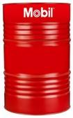 Гидравлическое масло MOBIL DTE 21