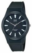 Наручные часы Q&Q VQ50 J005