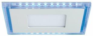 Встраиваемый светильник Paulmann 92710, 2 шт.