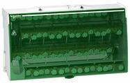 Распределительный клеммный блок Schneider Electric LGY412560