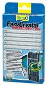 Tetra картридж EasyCrystal BioFoam 250/300