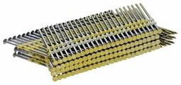 Гвозди Fubag 140109 для пистолета, 90 мм