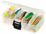 Коробка для приманок для рыбалки PLANO 3449-22 15.9х9.8х5.1см