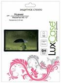 "Защитное стекло LuxCase для Huawei MediaPad M5 10"""