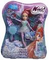 Кукла Winx Club Тайникс Блум, 28 см, IW01311501