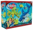 Конструктор Bloco 25003 Морские создания
