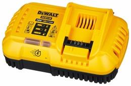 Зарядное устройство DeWALT DCB118-QW 18 В