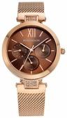Наручные часы ROMANSON RM8A50FLR(BN)