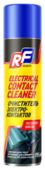 Очиститель RUSEFF Electrical contact cleaner
