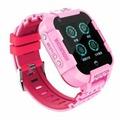 Часы Smart Baby Watch KT12
