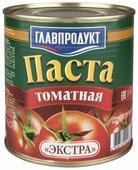 Главпродукт Томатная паста Экстра