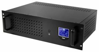 Интерактивный ИБП EAST EA2200 RM LCD