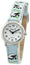 Наручные часы Тик-Так H114-4 Овечки
