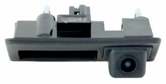 Камера заднего вида Intro Incar VDC-065