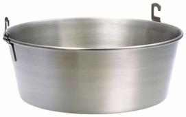 KitchenAid ёмкость для водяной бани для миксера K5AWJ