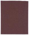 Fubag 150114