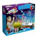 Доска для рисования детская YiMa Toys Magic 3D Космос