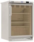 Холодильный шкаф Pozis ХФ-140-1
