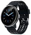 Часы Miru G30