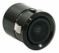 Камера заднего вида AVEL AVS307CPR/185 НD