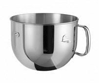 KitchenAid чаша для миксера 5KR7SB