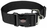 Ошейник TRIXIE Premium M-L 40-60 см
