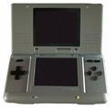 Игровая приставка Nintendo DS