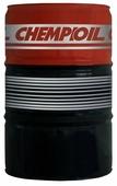 Гидравлическое масло CHEMPIOIL HV 46
