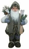 Фигурка Winter Glade Дед Мороз 60 см (М14)