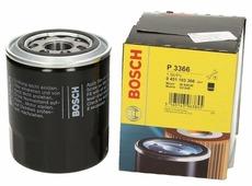 Масляный фильтр BOSCH 0451103366