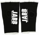 Внутренняя перчатка Jabb JE-3016 L