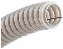 Труба ПВХ IEK CTG20-20-K41-100I 20 мм x 100 м