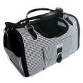 Переноска-сумка для кошек и собак Triol TB-10 40х26х20 см