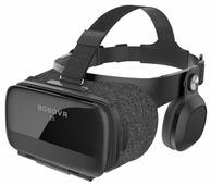 Очки виртуальной реальности для смартфона BOBOVR Z5