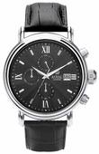Наручные часы ROYAL LONDON 41442-01