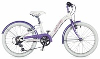 Подростковый городской велосипед Author Melody (2019)