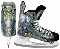 Хоккейные коньки V76 LUX PRO-S