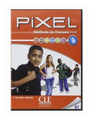Pixel: Collectifs 1