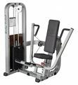 Тренажер со встроенными весами Body Solid SBP100G-2