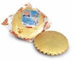 Обнинский Хлеб Корж молочный