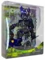Набор с элементами конструктора Город Игр Космический воин GI-6461 Сириус
