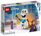 Конструктор LEGO Disney Princess 41169 Frozen II Олаф